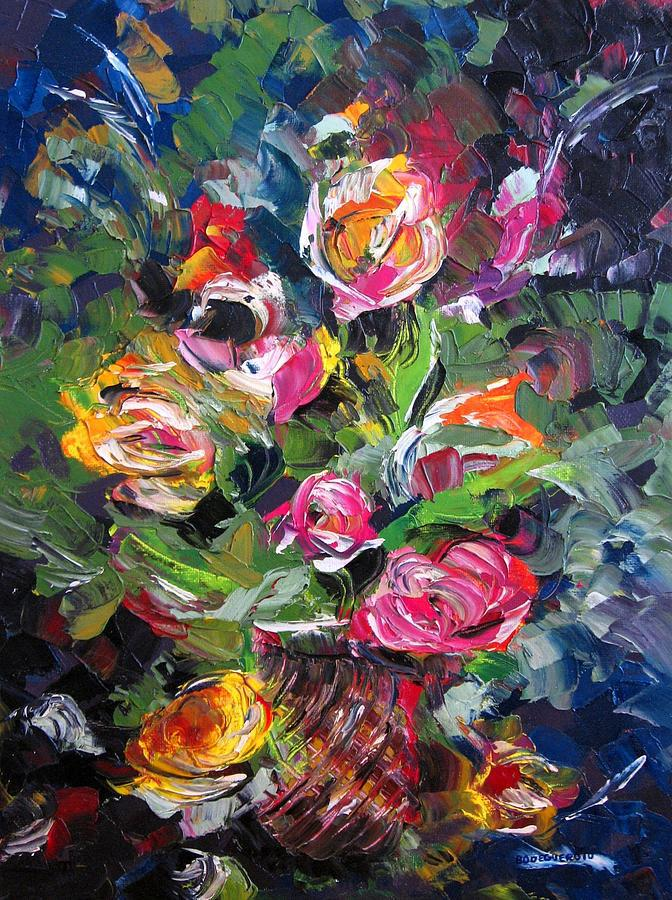 textured-roses-painting-mario-perez.jpg