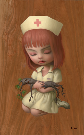 mark-ryden-nursesue.jpg