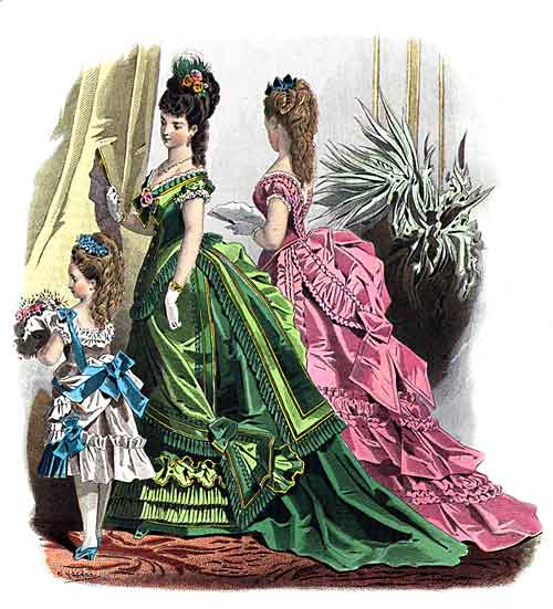 Fashion-Plate-1.png