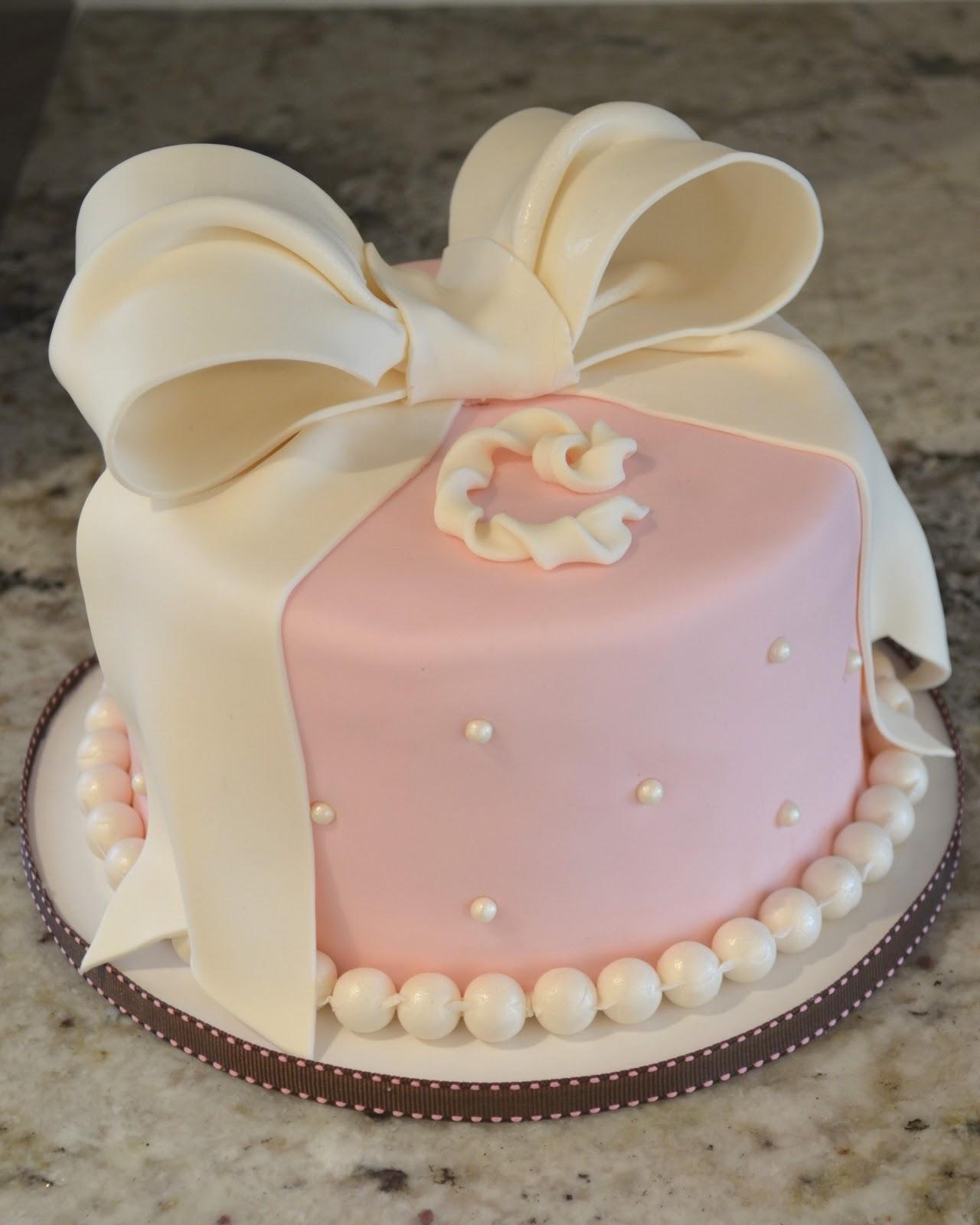 Pink Bow Cake (24).JPG