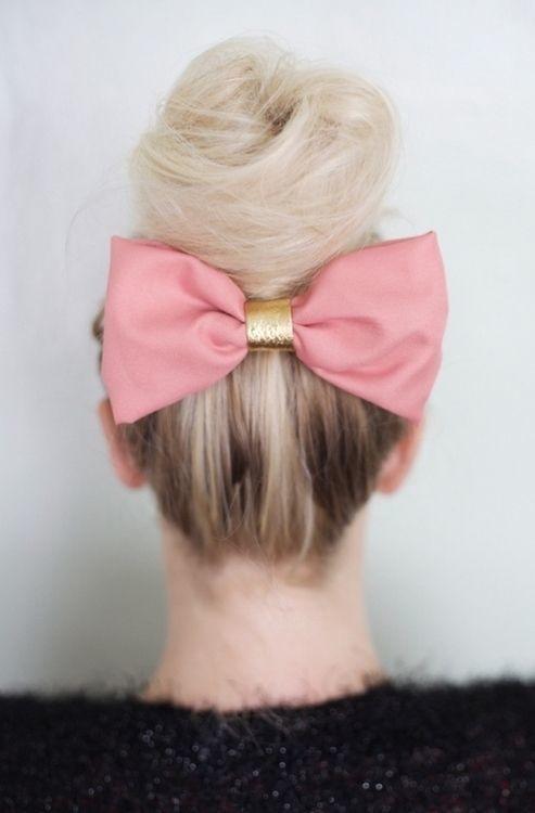 87934-Big-Pink-Hair-Bow.jpg