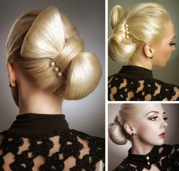 Bow hairstyle.jpg