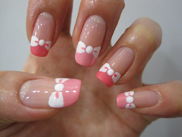 Nails-with-bows-10.jpg