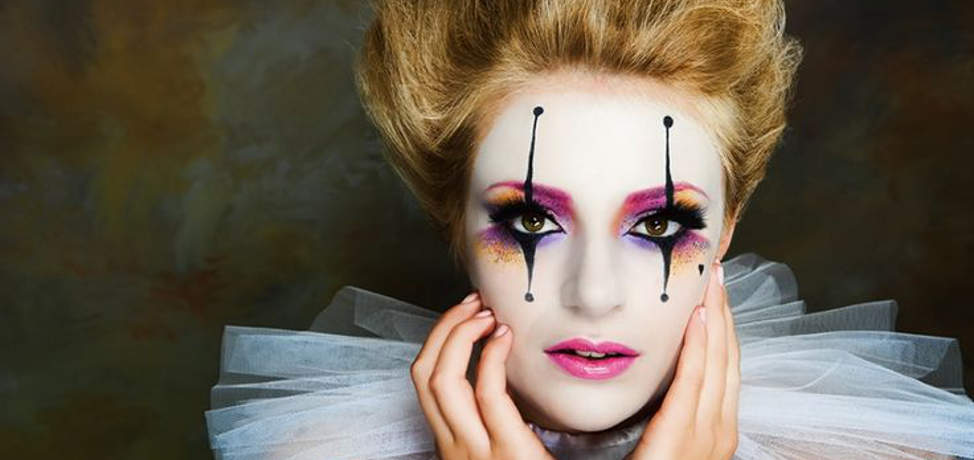 beautiful-and-creative-halloween-makeup-ideas-part-1.jpg