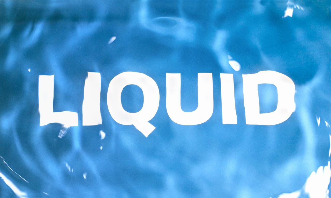 Liquid_Main.jpg