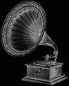 Gramophone_inverse.png
