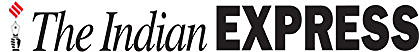 indian express logo.jpg