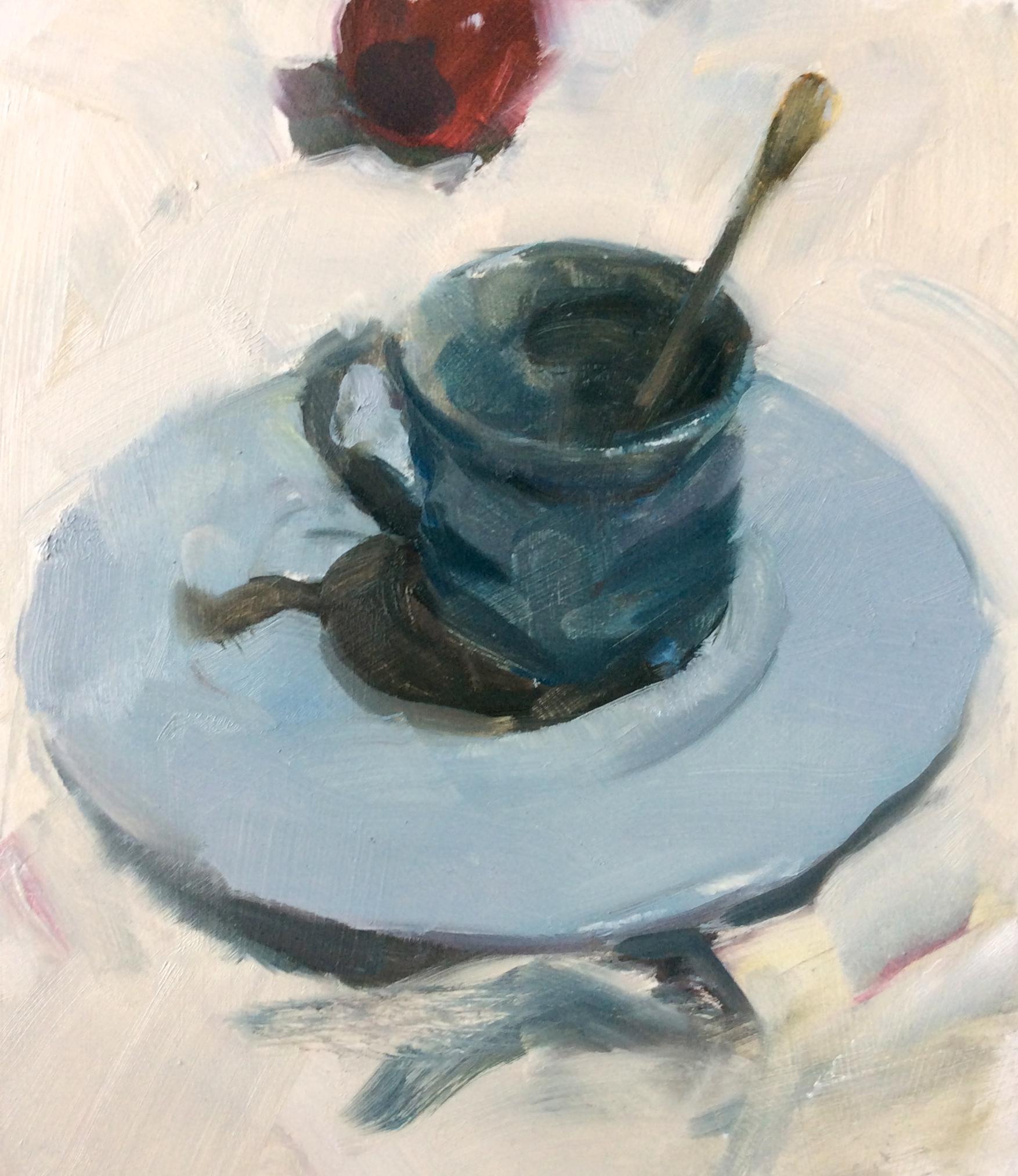 cup&spoon.jpg