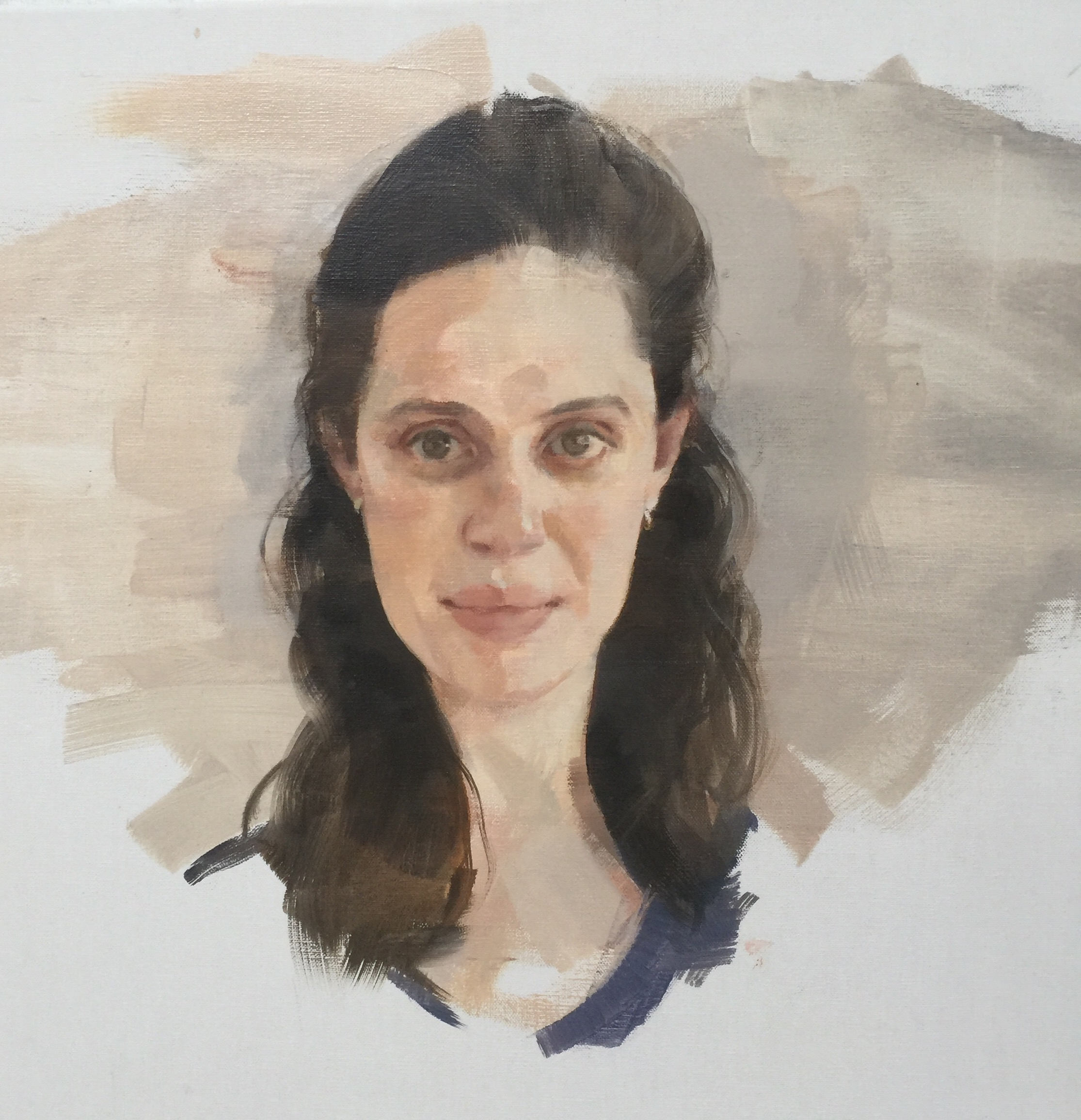 Brooks-Martin-Helen-portrait.jpg