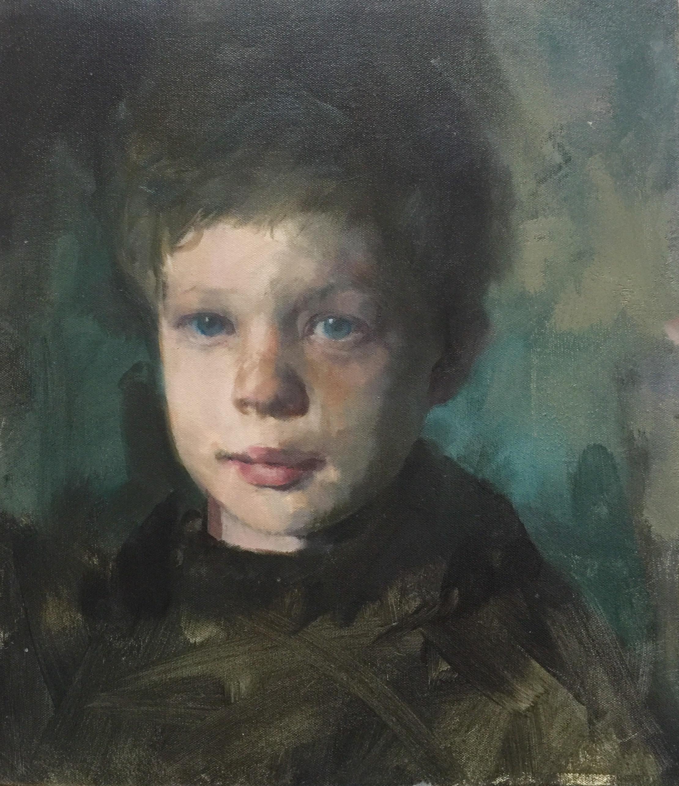 Brooks-Martin-Portrait-of-Ollie.jpg