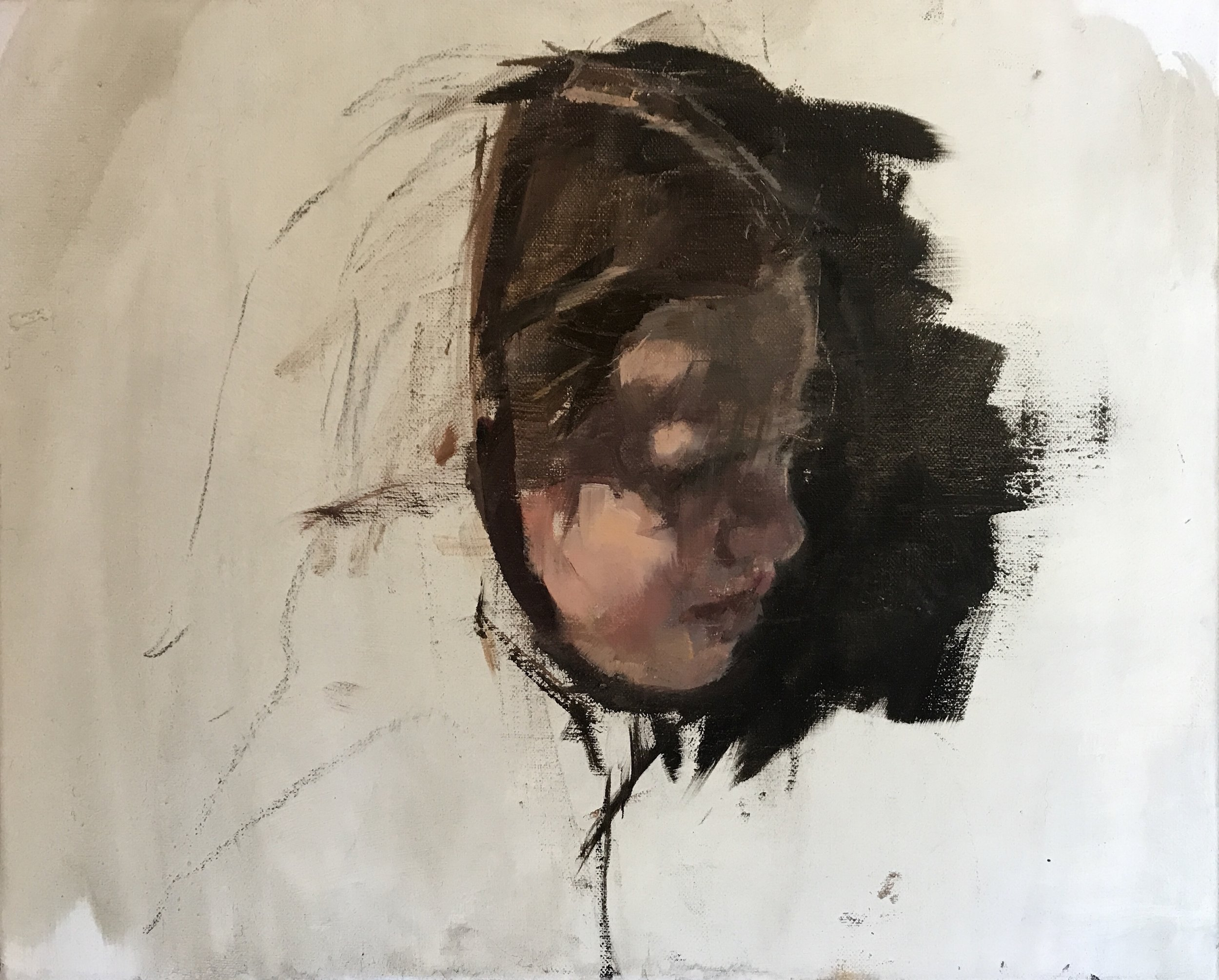 Martin-Brooks-Study-of-an-Amish-Girl-33cmx41cm-oil-on-linen-NEAC-2019.jpg