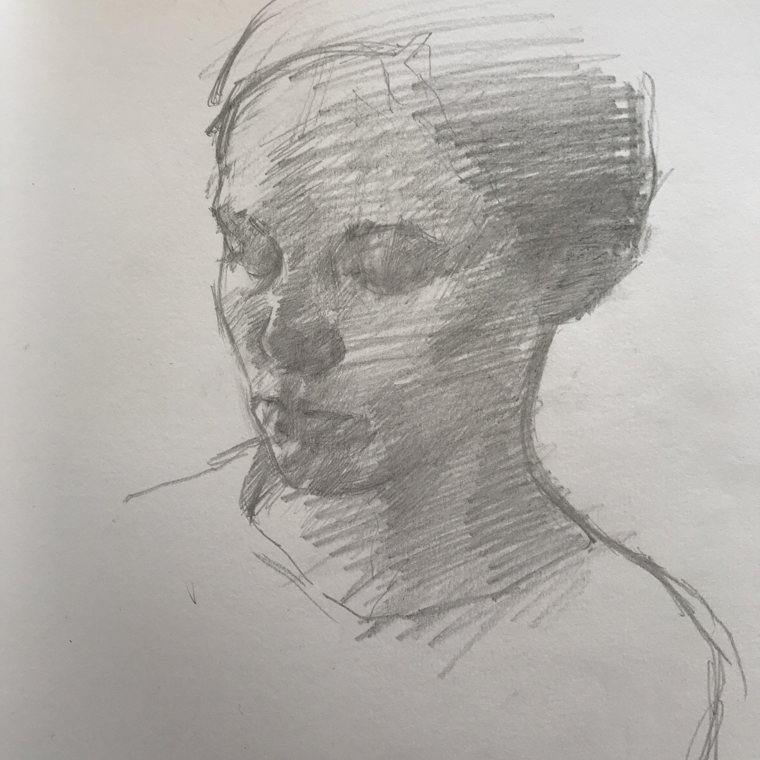 martin-brooks-amish-drawing-study.JPG