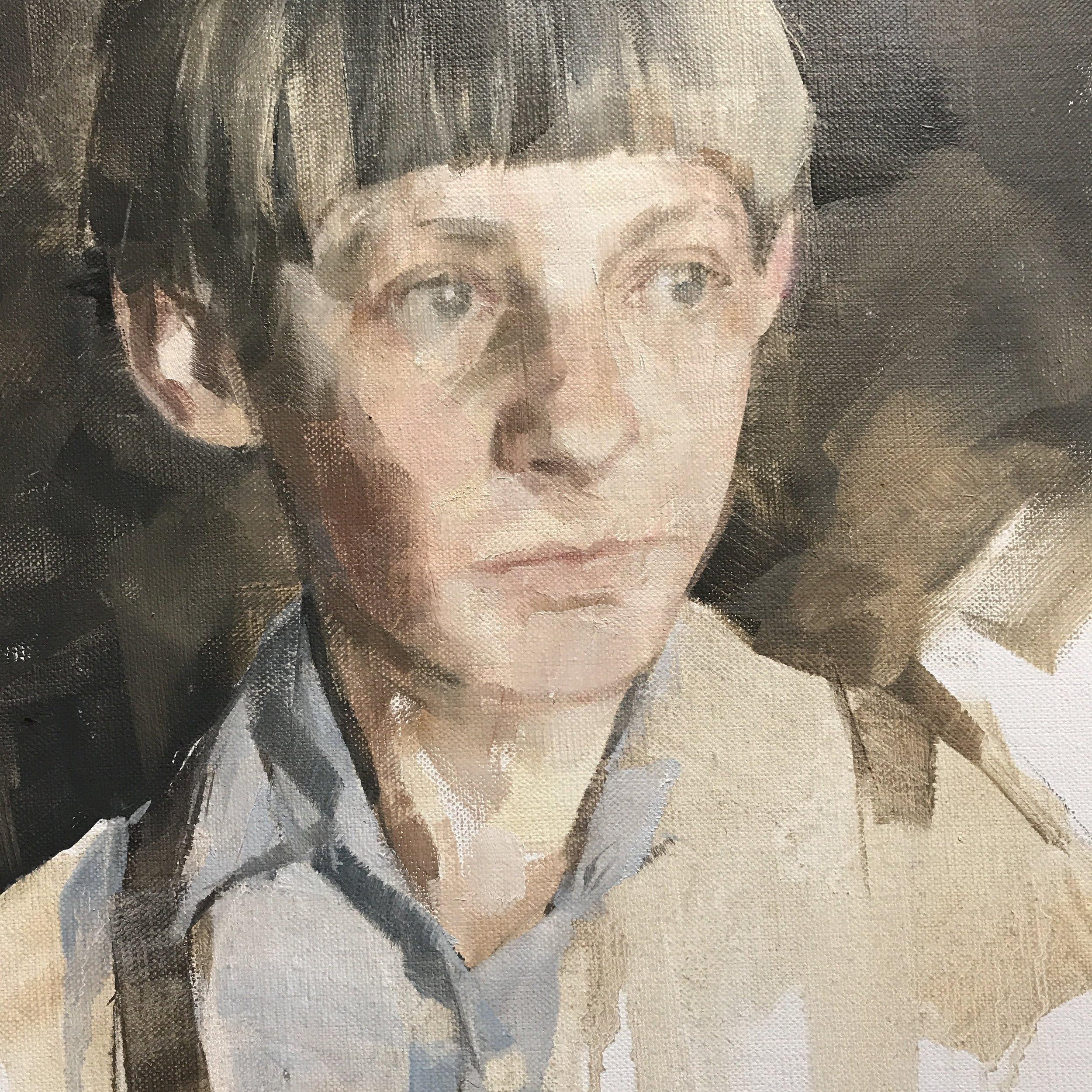 Martin-Brooks-Amish-Boy-I-Detail-oil-on-linen-40cmx40cm.jpg