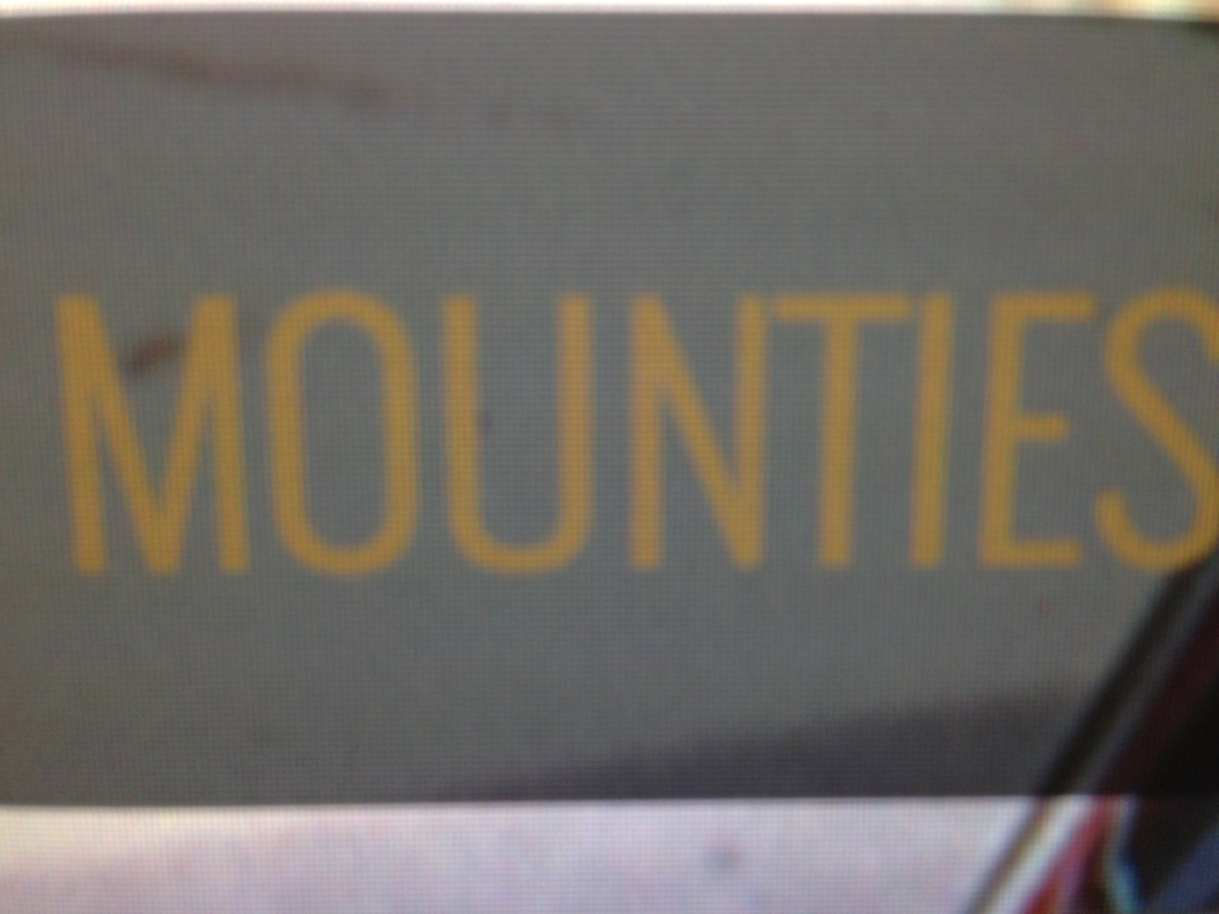 MOUNTIES SCREEN SHOT.JPG