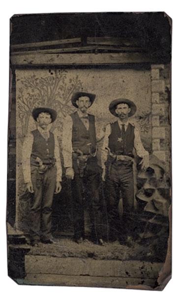 1880's sherriffs.jpg