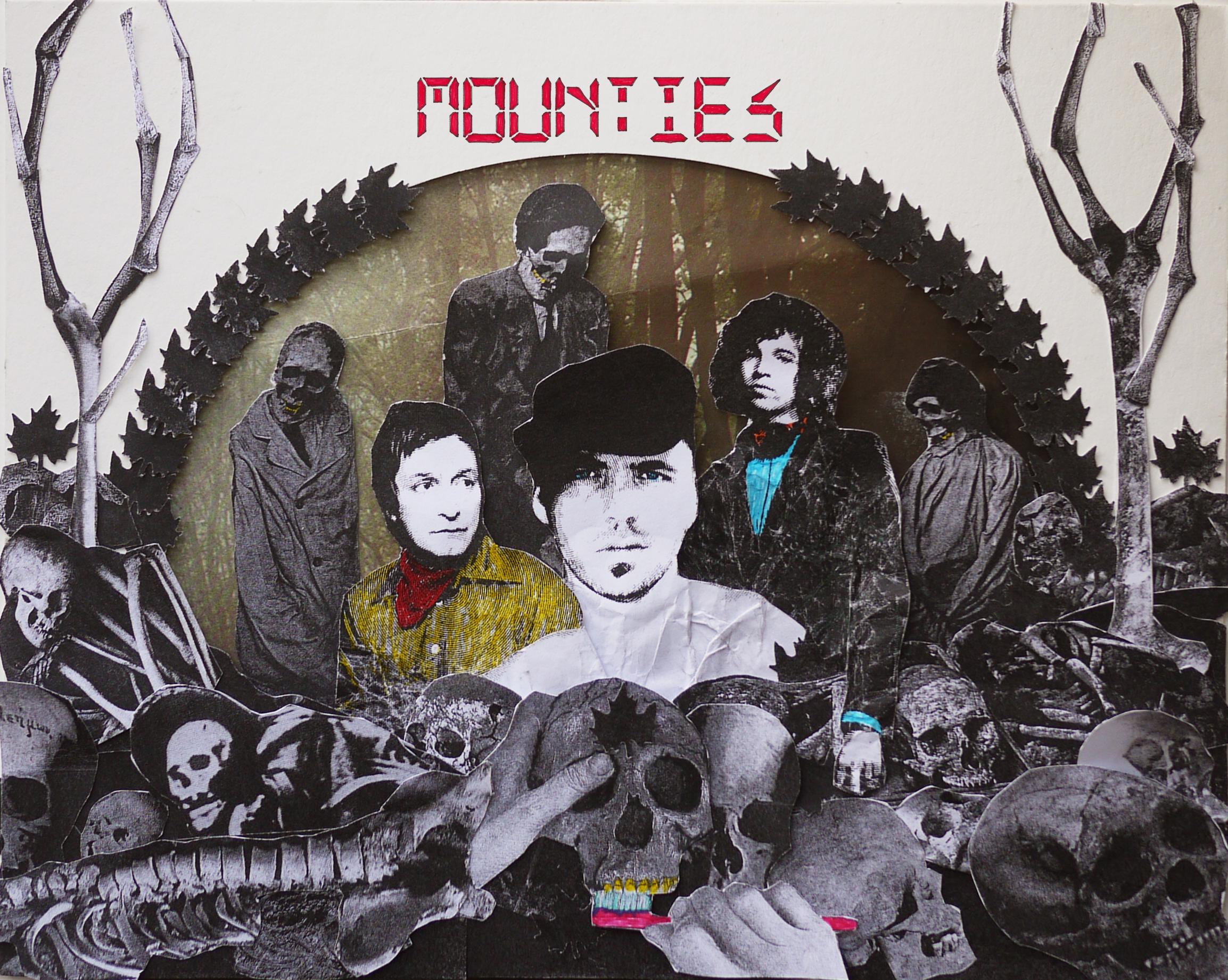 Mounties Band Photo FINAL (alternate Logo).jpg