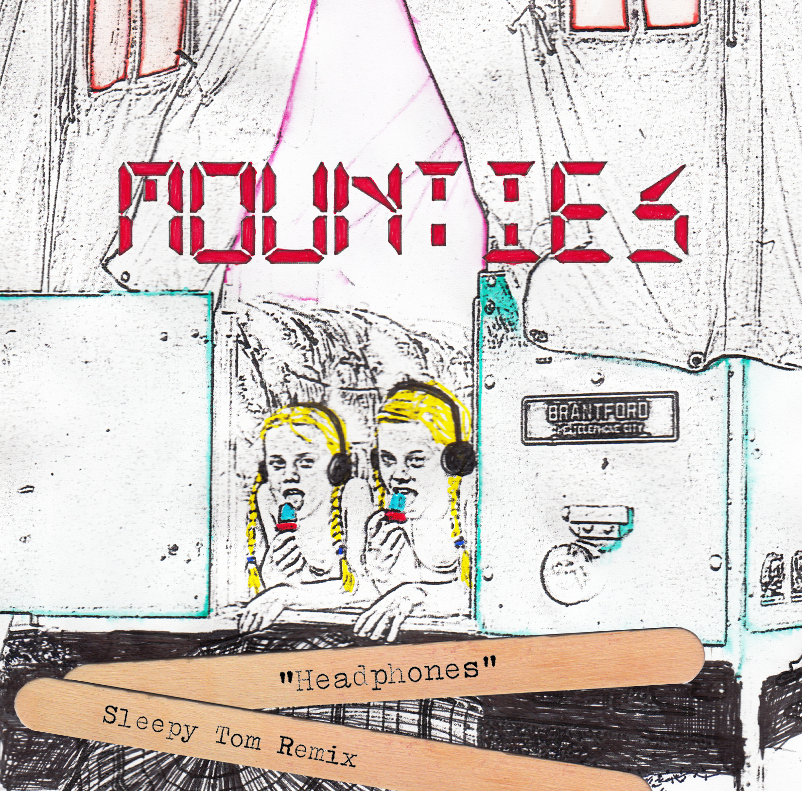 mounties Headphones Sleepy Tom Remix Cover (cropped).jpg