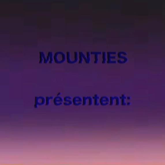 Mounties Presentent cropped.jpg