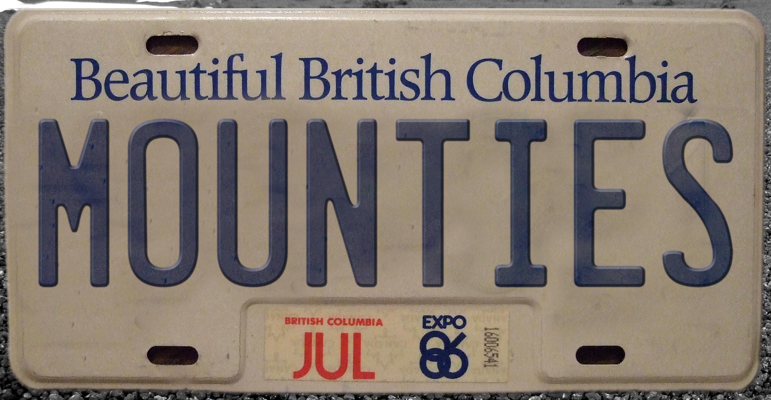 Mounties-License-Plate.jpg