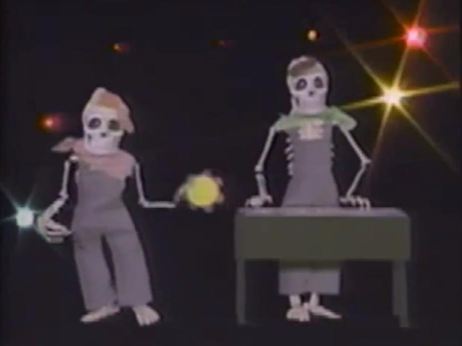 tambo keys skeletons.png