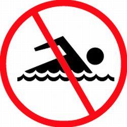 no swimming.jpg