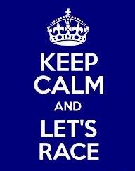 Lets race.jpg