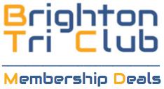 Membership deals image.png