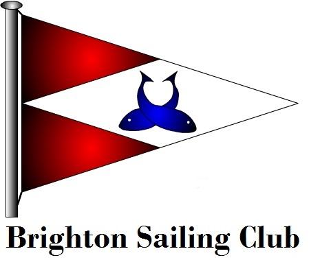 Brighton Sailing Club - Logo With Words.jpg