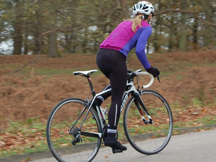 uphill_cycling_600.png
