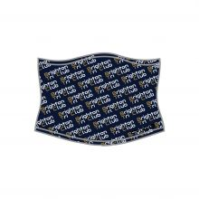 Collar Cuff - £7.90