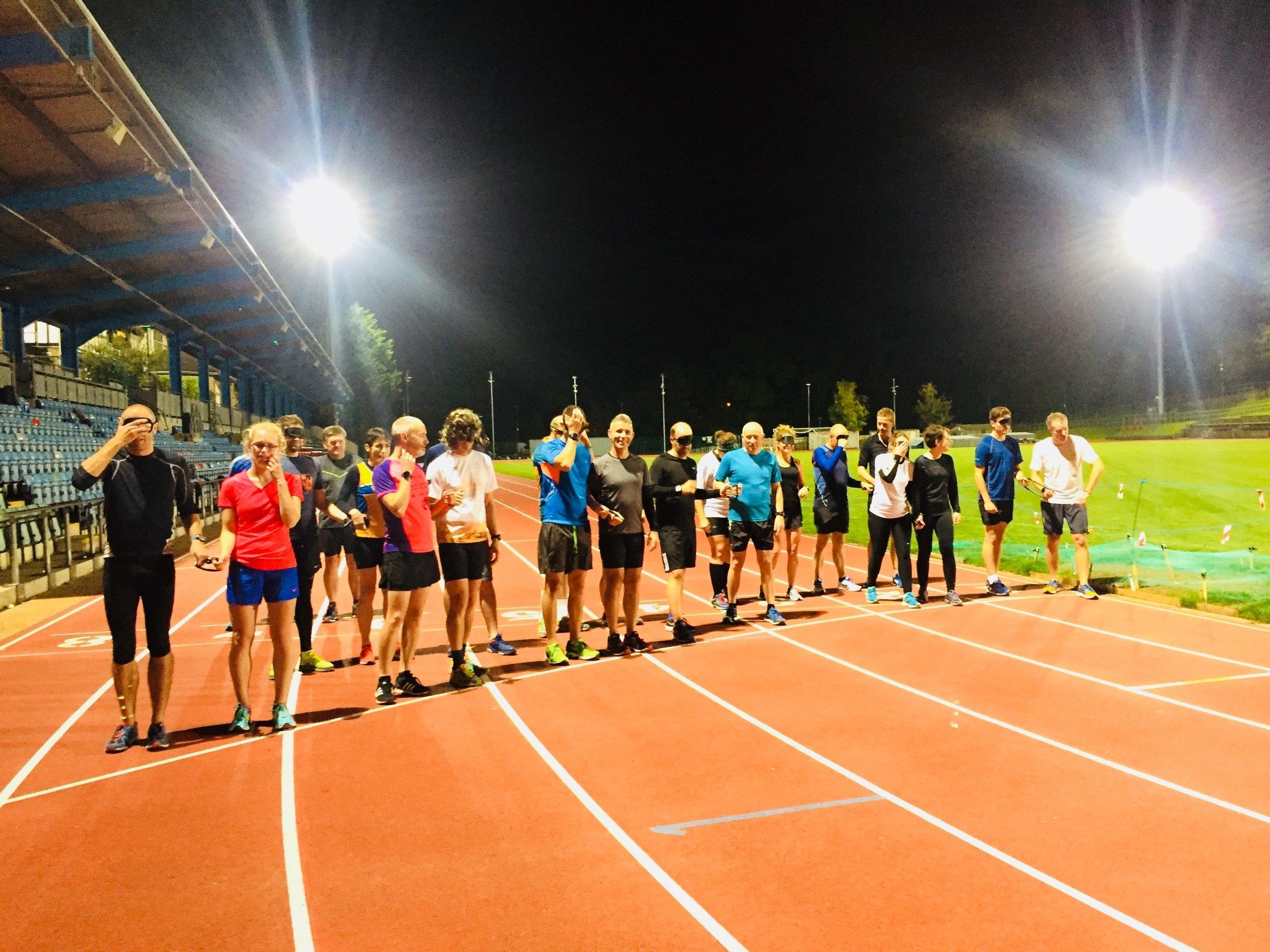 Runners Withdean 18.jpg