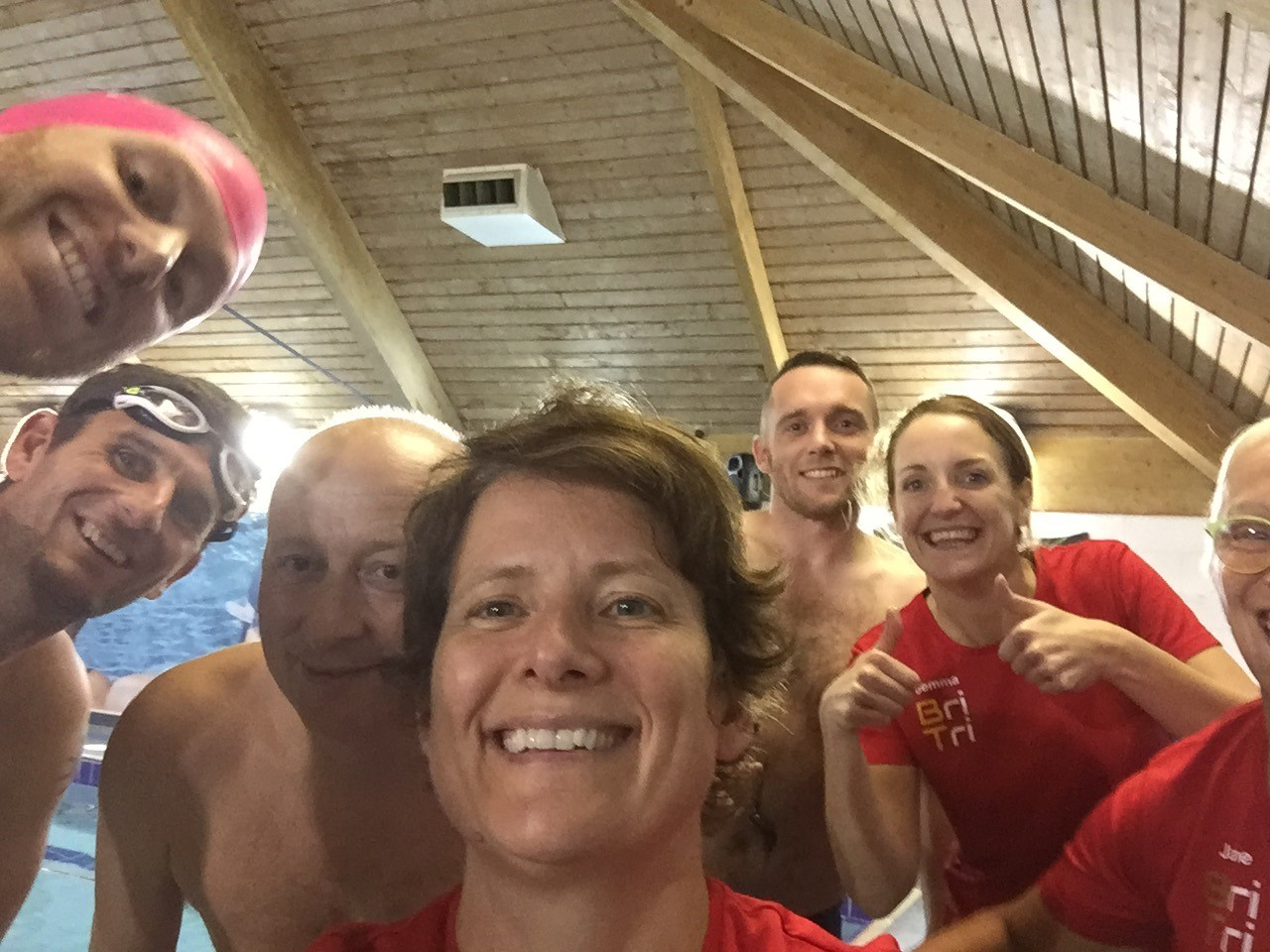 Swim Coaches and swimmers 18.jpg