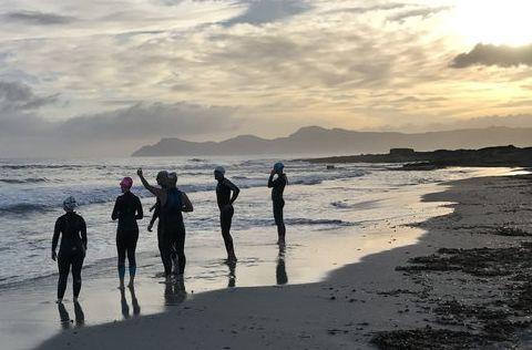 swimmers on beach cropped.jpeg.jpg