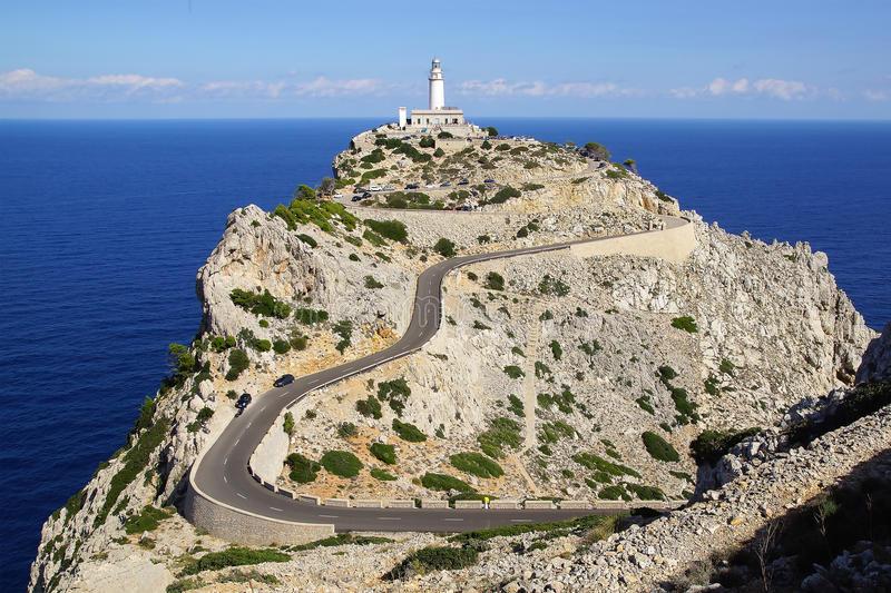 formentor-lighthouse-mallorca-picturesque-sea-landscape-pollenca-63249718.jpg