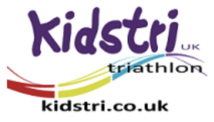 Kids tri UK logo (screenshot).png