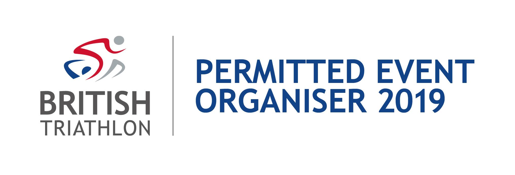 permitted_organiser_2019.jpg