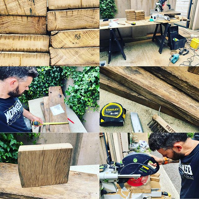 Who's entered our Paddle Swim Classics event this year and how is the prep going with less than 2 weeks to go? We are busy here at Bri Tri Paddle swim HQ crafting the winners trophies which this year are made from reclaimed Sussex sea groynes! We will have bespoke trophies for winners in each distance and each category. Can't wait for you all to see them! Good luck with the last few weeks of training, enjoy the perfect warm weather and we'll see you on the beach soon! @paddleroundthepier #paddleroundthepier @sealanesbtn @swimtrek #paddleswimclassics #openwaterswimming