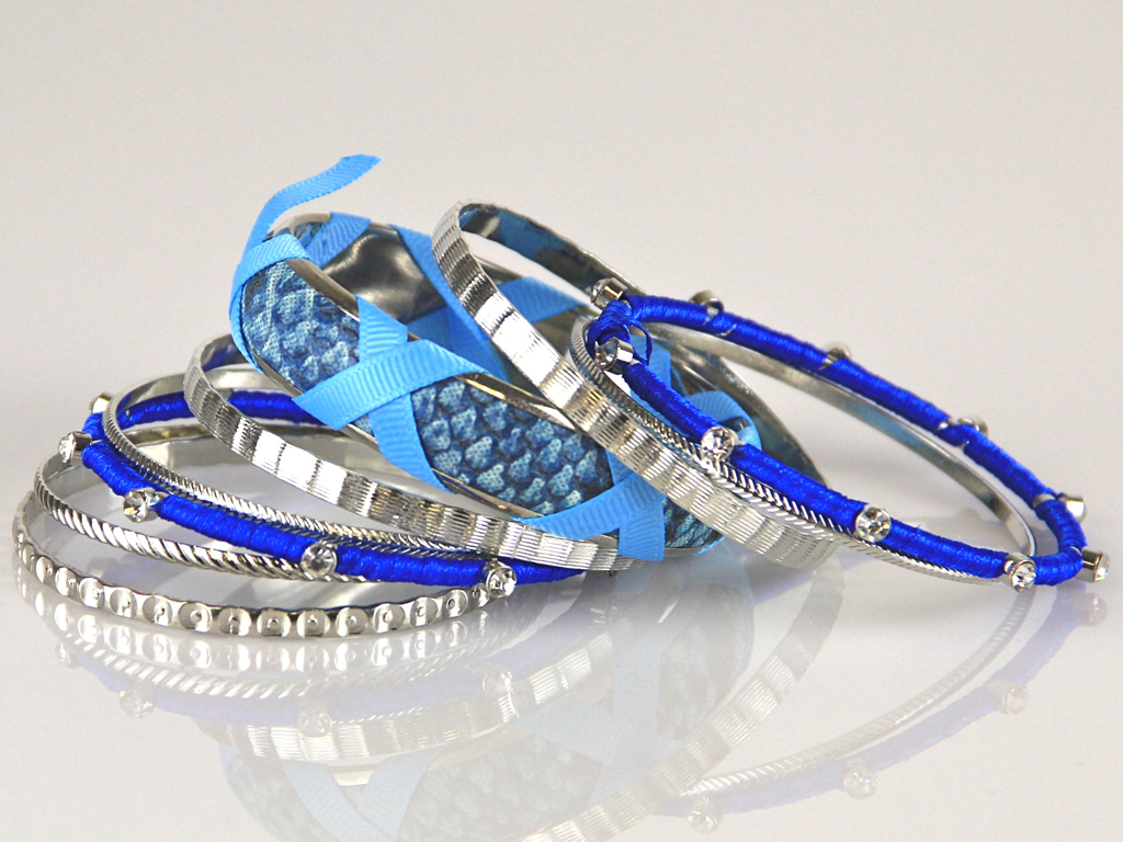 bracelet_multi.jpg