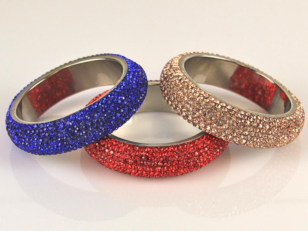 bracelet_bling.jpg