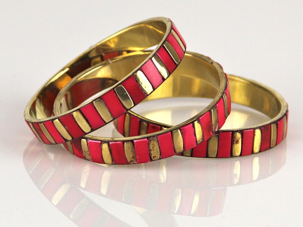 bracelet_enamel.jpg