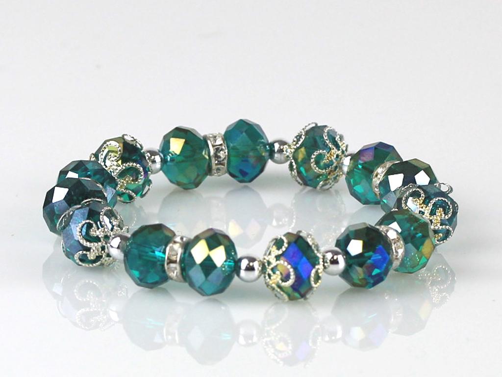 bracelets_crystal_4.jpg