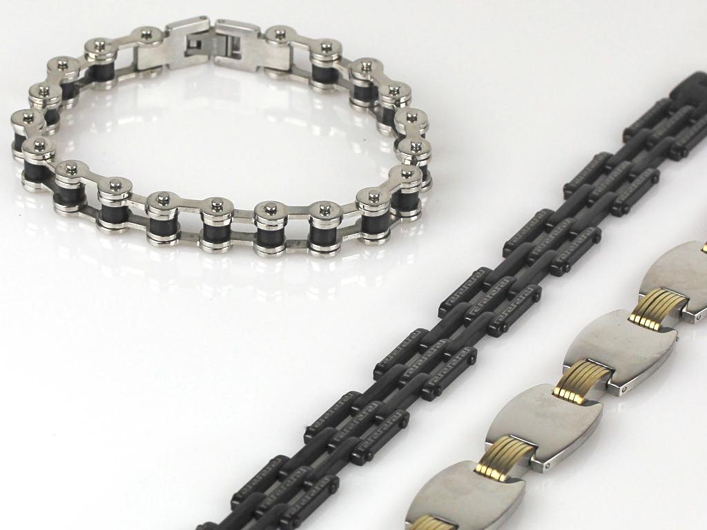 bracelets_men_1.jpg