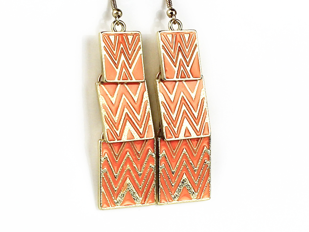 earrings_women_3.jpg