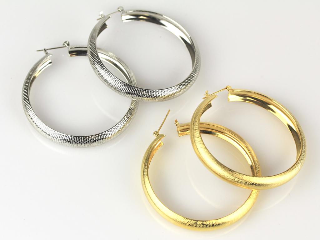 earrings_women_1.jpg