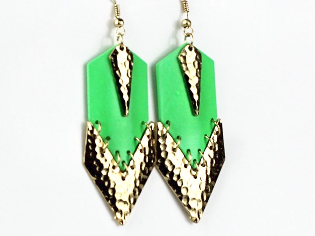 earrings_women_2.jpg