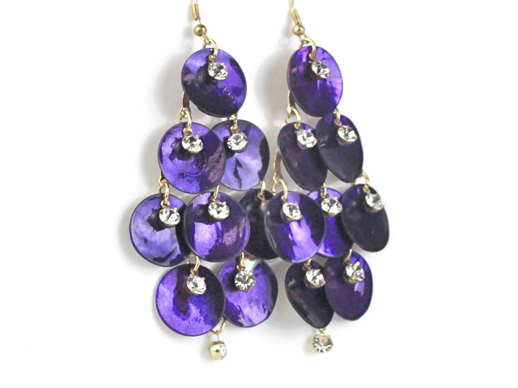 earrings_women_4.jpg
