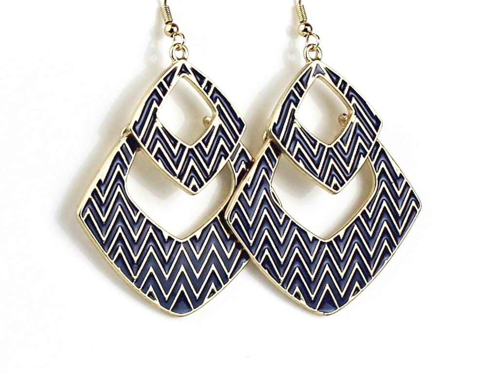 earrings_women_5.jpg