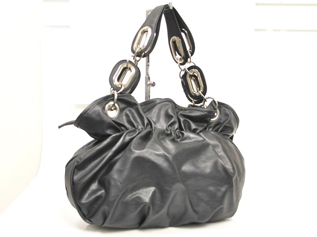 handbag_2.jpg