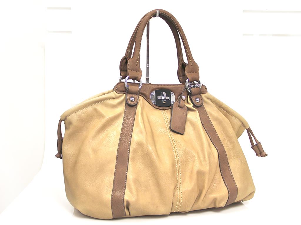 handbag_8.jpg