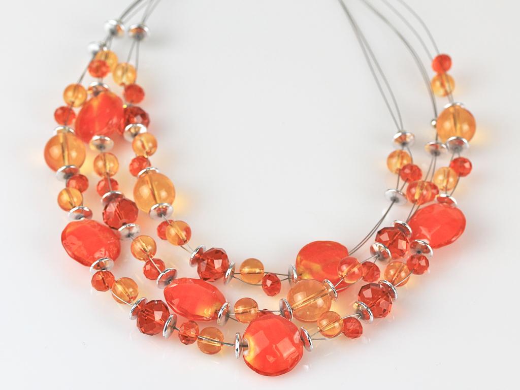 necklaces_2.jpg